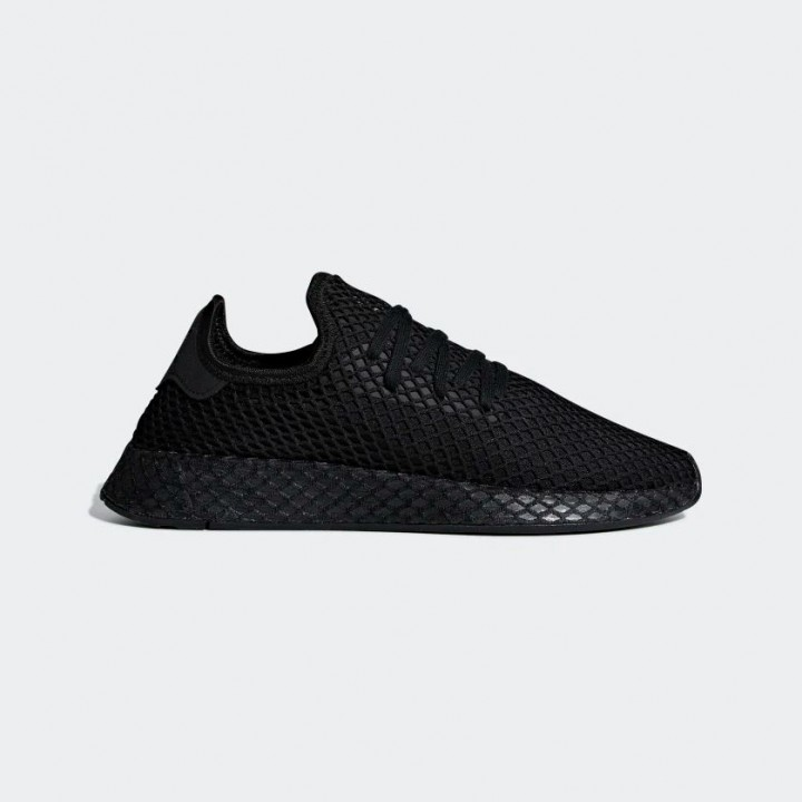 adidas originals Deerupt Runner Shoes Streetwear