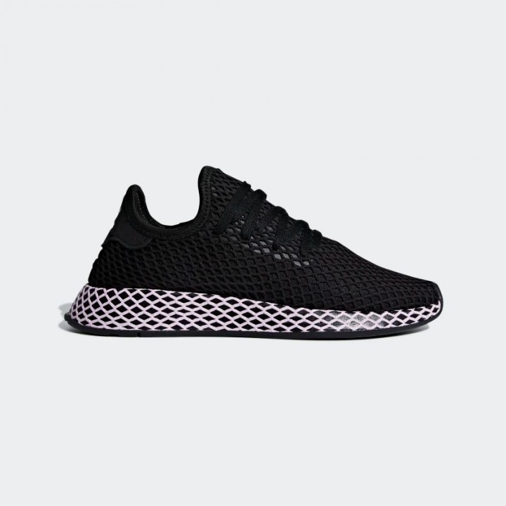 wholesale dealer 6272f 56a72 adidas originals - Deerupt Shoes