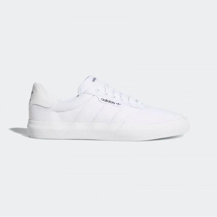 f6cf7427d62 adidas originals - 3MC Vulc Shoes - Streetwear