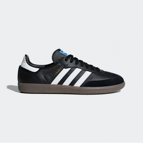 adidas originals - Samba OG Shoes