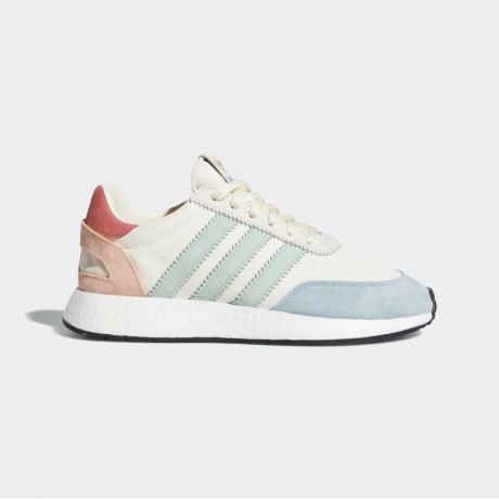 adidas originals - I-5923 Runner Pride Shoes
