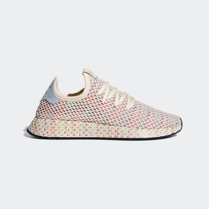b679891b279c6 adidas originals - Deerupt Pride Shoes - Streetwear