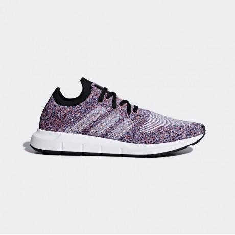 adidas originals - Swift Run Primeknit Shoes