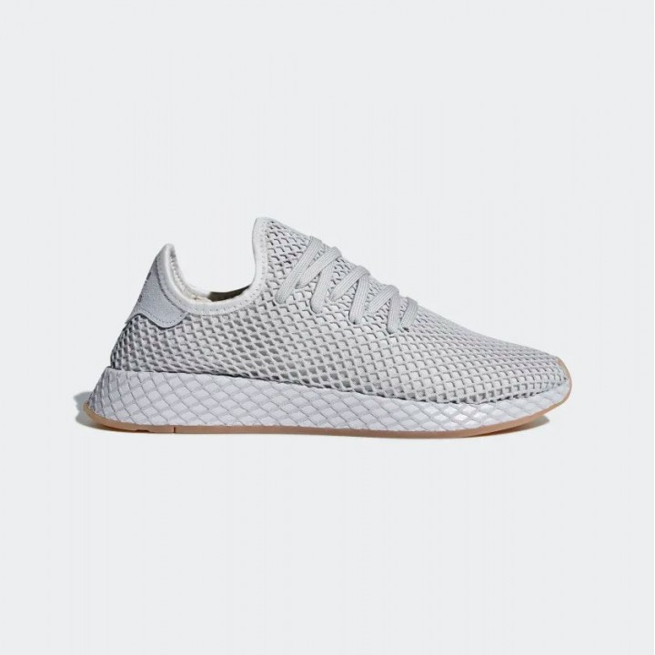 d06e3fc6b2c9 adidas originals - Deerupt Runner Shoes - Streetwear