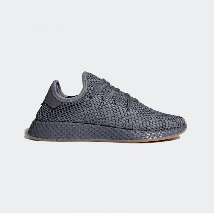 9ee498d2d adidas originals - Deerupt Runner Shoes - Streetwear