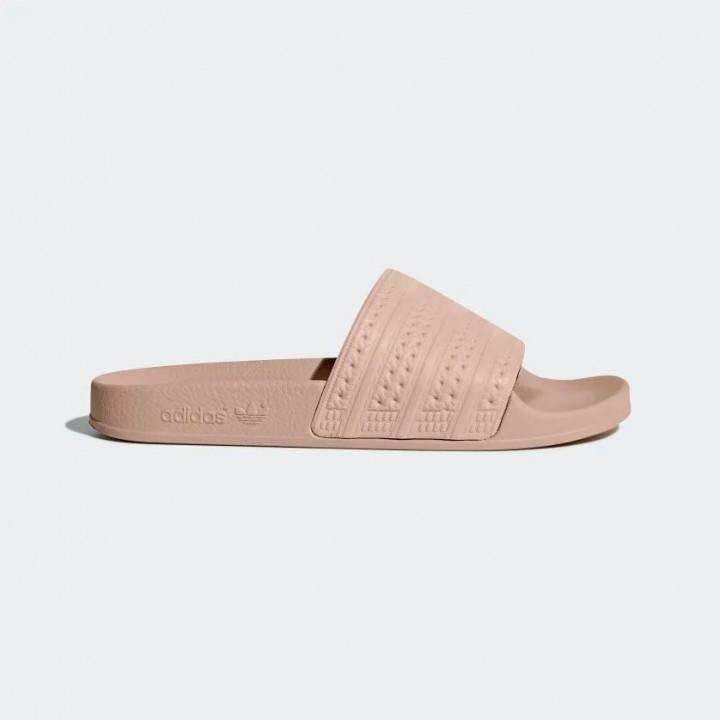 sneakers for cheap d8bd5 1e819 adidas originals - Adilette Slides