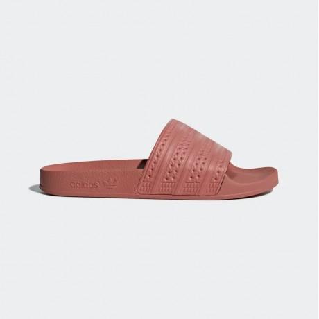 adidas originals - Adilette Slides