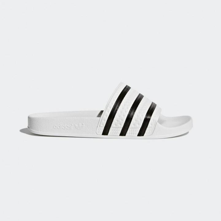 adidas originals - adilette Slides - Streetwear d118c6781