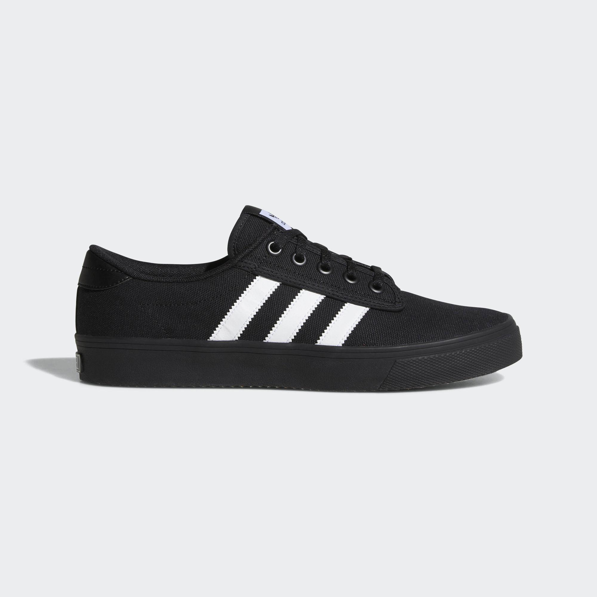 detailed look ff92f 0b32a adidas originals - Kiel Shoes