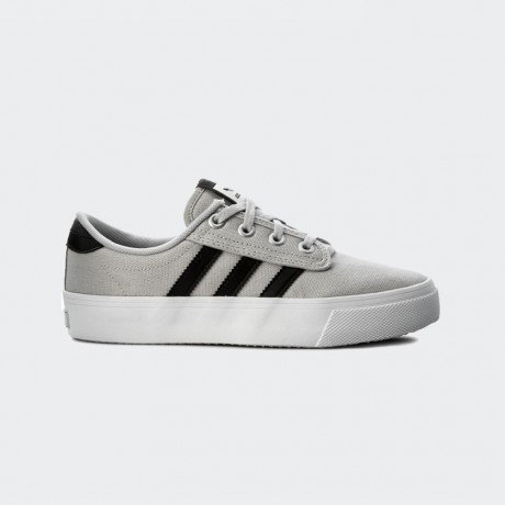 adidas originals - Kiel Shoes