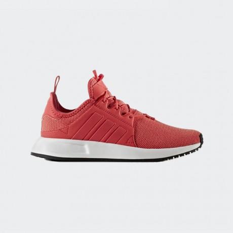 adidas originals - Youth X_PLR Shoes