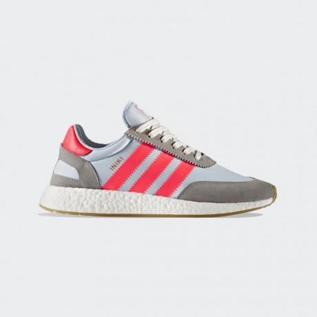 adidas originals - Iniki Runner Shoes