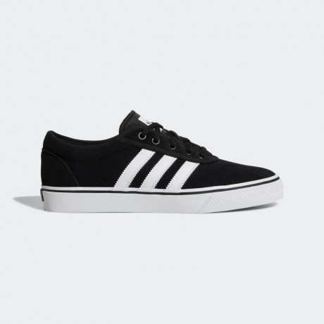 adidas originals - adiease Shoes