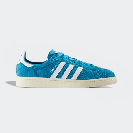 adidas originals - Campus Shoes
