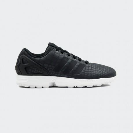 adidas originals - ZX Flux Shoes