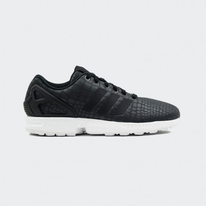 reputable site 48d34 29cad adidas originals - ZX Flux Shoes