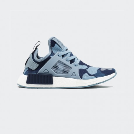 adidas originals - NMD_XR1 Shoes