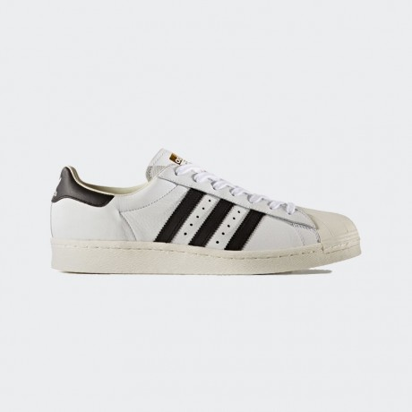 adidas originals - Superstar Boost Shoes
