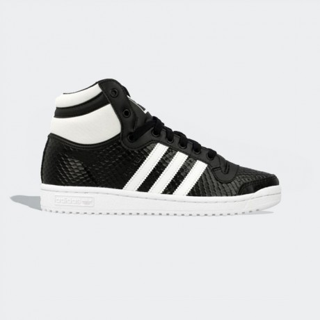 adidas originals - Top Ten Hi W