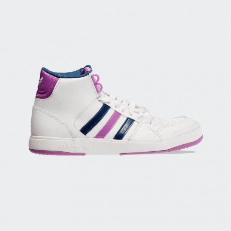 adidas Originals - Midiru Court Mid 2.0