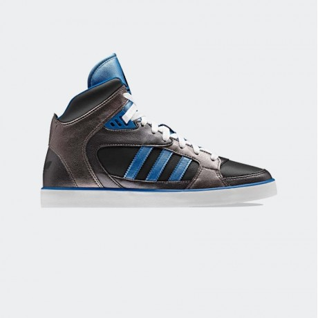 adidas Originals - Amberlight W