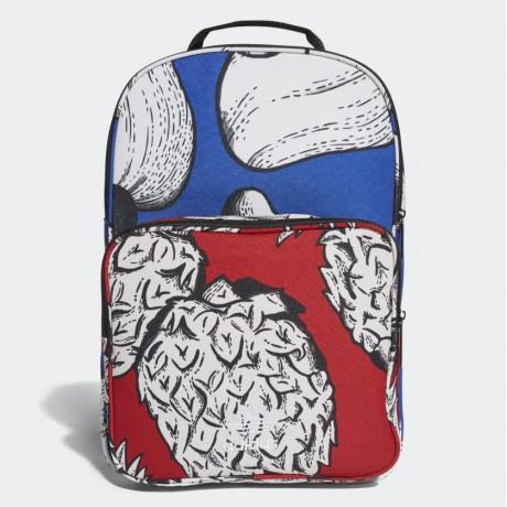 adidas originals - Classic Backpack