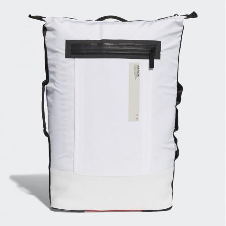 adidas originals - adidas NMD Backpack