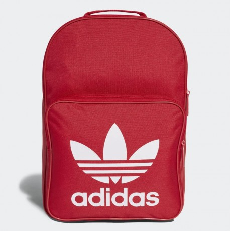 adidas originals - Trefoil Backpack