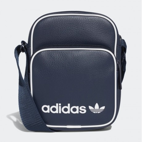 adidas originals - Mini Vintage Bag