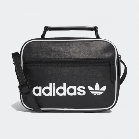 adidas originals - Mini Vintage Airliner Bag