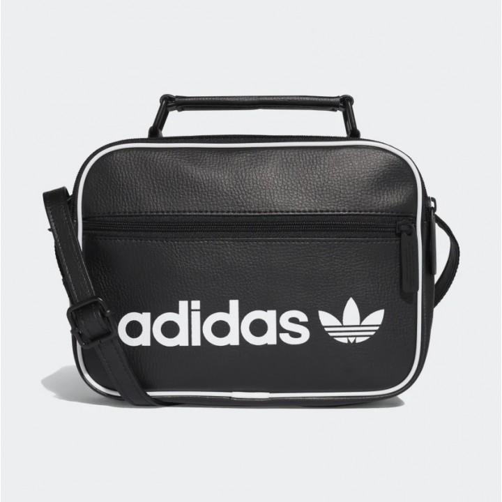 1d9b65e6d473 adidas originals - Mini Vintage Airliner Bag - Streetwear