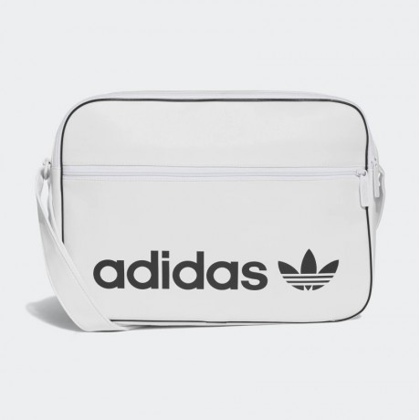 adidas originals - Vintage Airliner Bag
