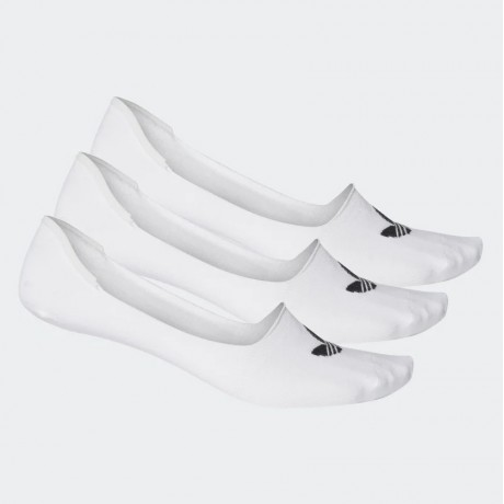 adidas originals - Low-Cut Socks 3 Pairs