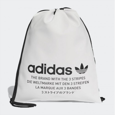 adidas originals - adidas NMD Gym Sack