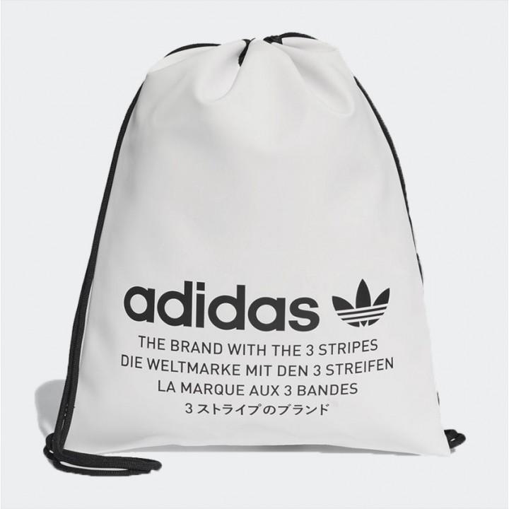 adidas originals - adidas NMD Gym Sack