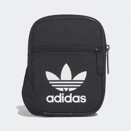 adidas originals - Trefoil Festival Bag