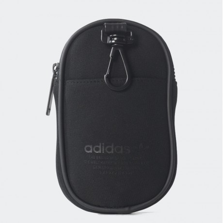 adidas originals - Pouch Bag