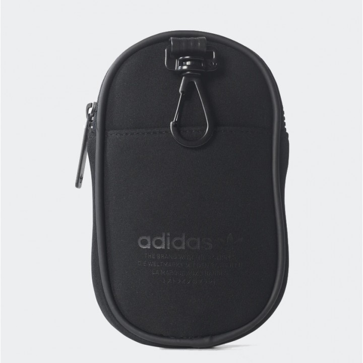 a6a54d4b5173 adidas originals - Pouch Bag - Streetwear