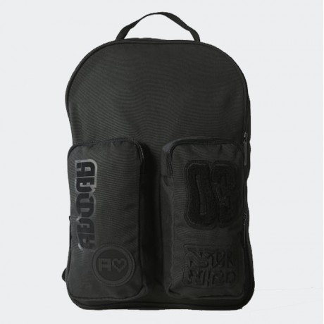 adidas originals - Badges Classic Backpack