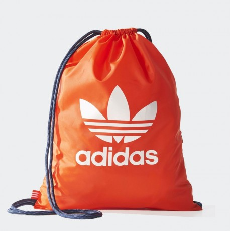 adidas originals - Trefoil Gym Sack