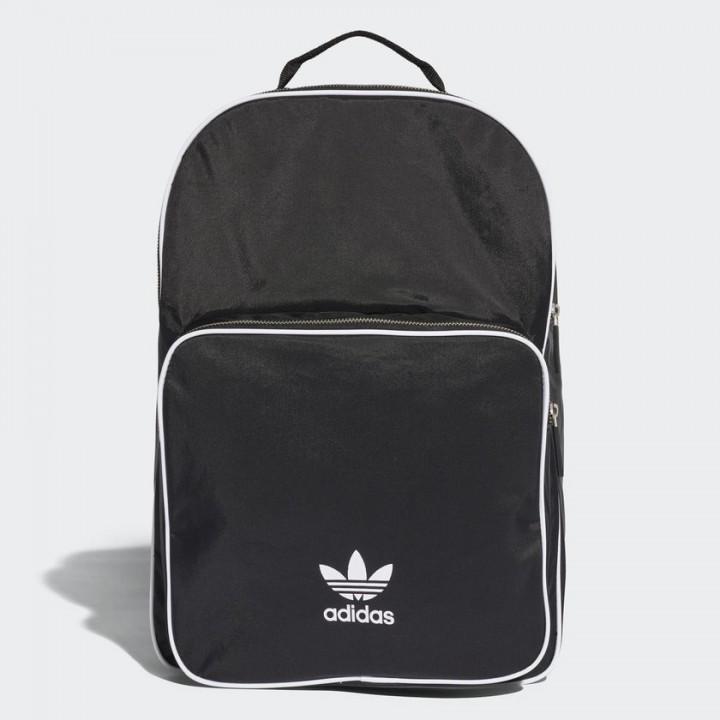 d8753ceb0e adidas originals - Classic Backpack - Streetwear