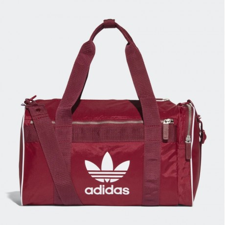 adidas originals - Duffel Bag Medium