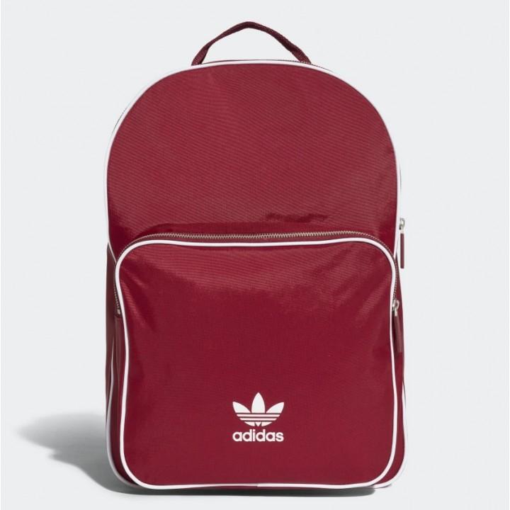 5ad51c7d4096e adidas originals - Classic Backpack - Streetwear