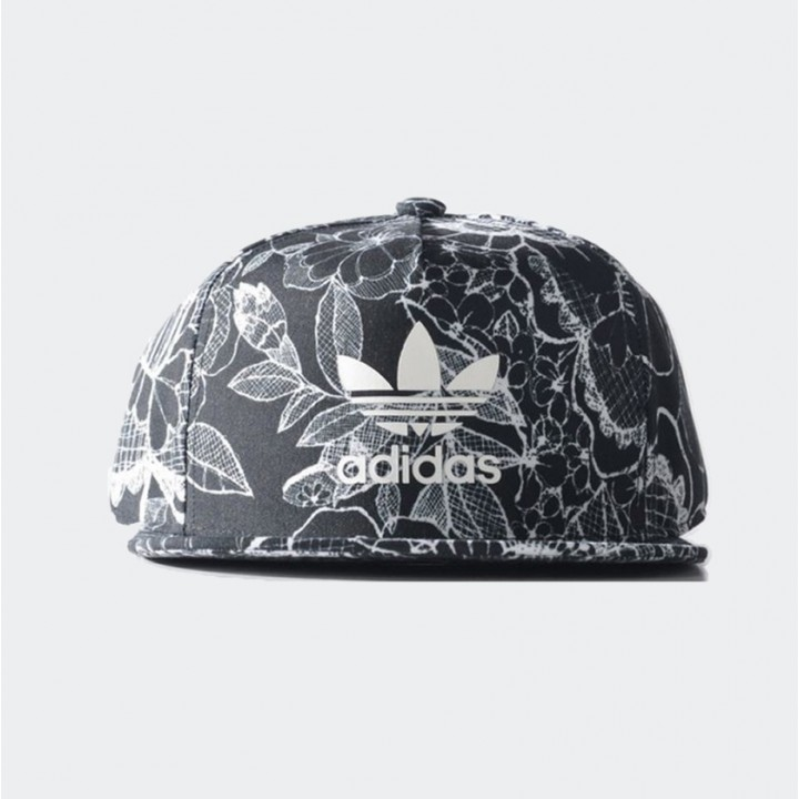 adidas originals - Cap
