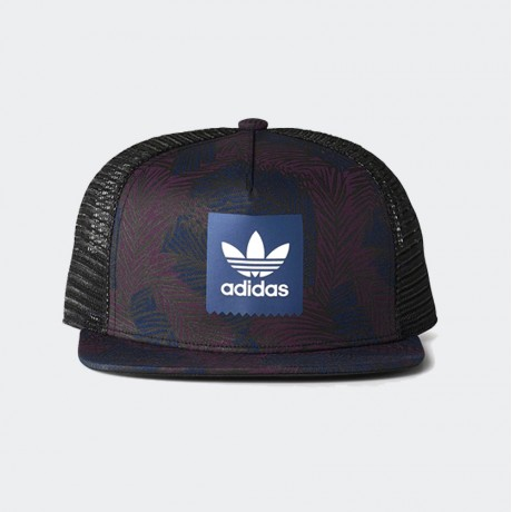 adidas originals - Palm Trucker Hat
