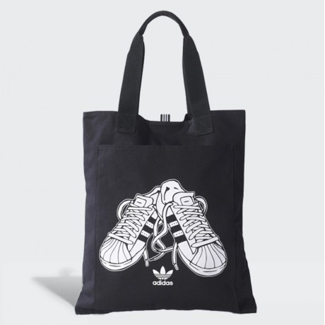 adidas originals - Shopper Bag