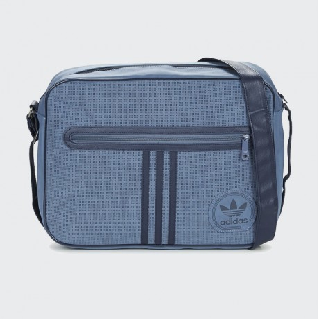 adidas originals - Airliner Bag