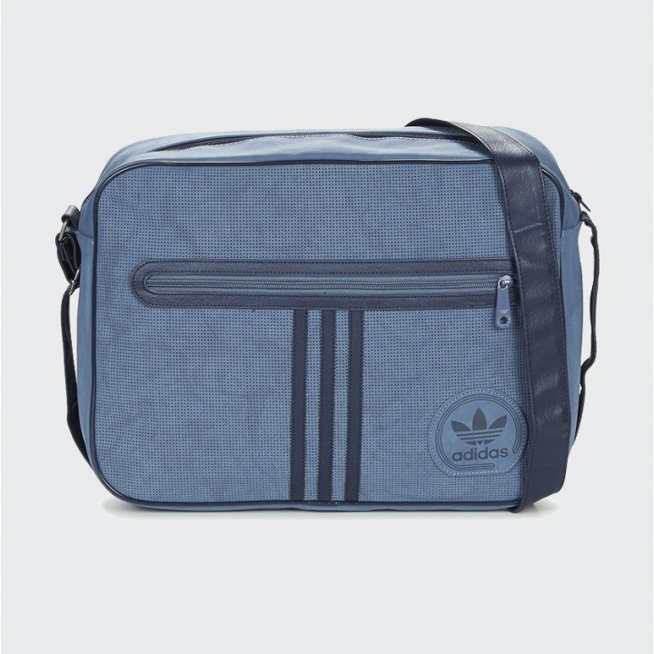1a9f1296447b adidas originals - Airliner Bag - Streetwear
