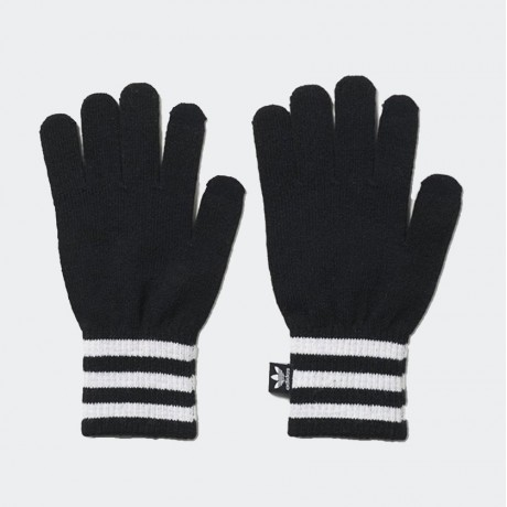 adidas originals - Smartphone Gloves
