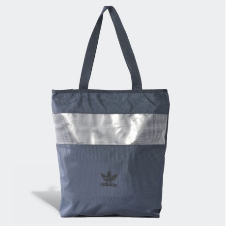 adidas originals - Futura Shopper Bag